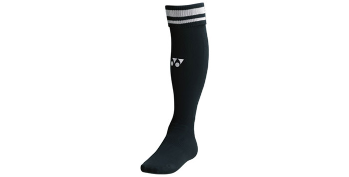 Geesports GAME SOCKS GOAL KEEPERS FW3001の画像3