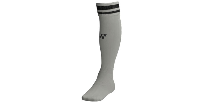 Geesports ヨネックス GAME SOCKS GOAL KEEPERS FW3001の画像4